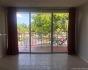 13100 Sw 92nd Ave Unit #A-313, Miami image