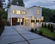 1107 NE Country Lane, Atlanta image
