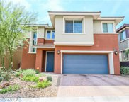 10537 CLOUD WHISPER Drive, Las Vegas image