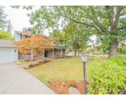 8217 NW 13TH  CT, Vancouver image