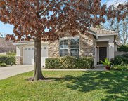 2070  Ranch Bluff Way, El Dorado Hills image