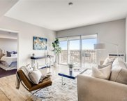 1150 Vine Street Unit 1006, Denver image