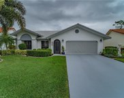 12618 Inverary CIR, Fort Myers image