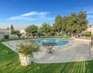 4916 Scorpio, Bakersfield image