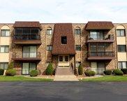 4955 134Th Place Unit #1B, Crestwood image