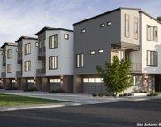 415 Jackson St Unit 301, San Antonio image