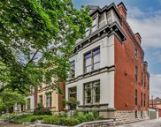 2319 Whittemore  Place, St Louis image
