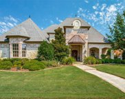 5070 Normandy Drive, Frisco image