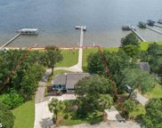 33725 Sea Angel Drive, Lillian image