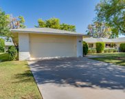 12538 W Brandywine Drive, Sun City West image