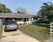 1519 Sunridge Road, Orlando image