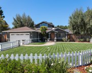 1571 Morton Ave, Los Altos image