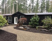 13422 138th Ave NW, Gig Harbor image