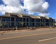 91-3524 Iwikuamoo Street Unit 204, Ewa Beach image