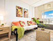 747 Amana Street Unit 607, Honolulu image