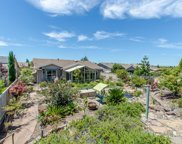 317  Snapdragon Lane, Lincoln image