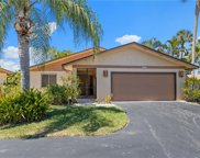 6454 Royal Woods  Drive, Fort Myers image