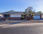 12819 W Flagstone Drive, Sun City West image
