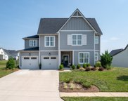 7106 Blondell Way, College Grove image