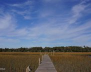 1 Palmetto Point Road, Bald Head Island image