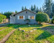 6606 230th St SW, Mountlake Terrace image