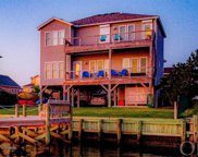 4712 S Roanoke Way, Nags Head image