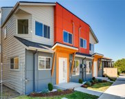 309 23rd Ave, Seattle image