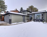 128 Carr Crescent, Foothills County image