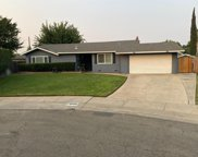 7048  Tandem Court, Citrus Heights image