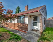 310 SW 136th St, Seattle image