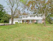 303 Forest Hill Dr, Absecon image