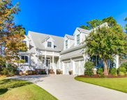 476 Laurel Valley Drive, Shallotte image