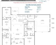 9570 Ruger Dr, Canyon image