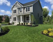 14 WILLOW SPRING DR, Colonie Tov image