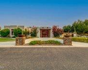 5737 W Creekside Lane, Queen Creek image