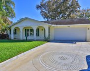601 Forest Troll Drive, Port Orange image