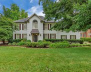 813 Creswell Court, Knoxville image