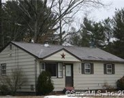 25 Basley  Road, Plainfield image