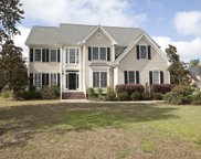 604 Chablis Way, Wilmington image