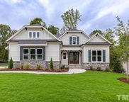 3524 Donlin Drive, Wake Forest image