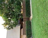 5122 51st Way Unit #5122, West Palm Beach image