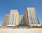 9550 Shore Dr. Unit 1625, Myrtle Beach image
