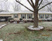 4808 Coach Hill Drive, Greenville image