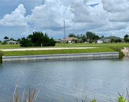 1022 Nw 38th Pl, Cape Coral image