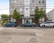 619 N 4th Street Unit #302, Wilmington image