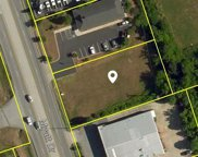 501 Myatt Dr, Madison image