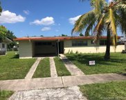 19121 Nw 5th Pl, Miami Gardens image