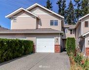 15414 35th Avenue W Unit #31 F, Lynnwood image