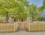 806 E Willamette Avenue, Colorado Springs image
