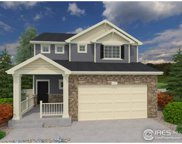 3632 Candlewood Dr, Johnstown image